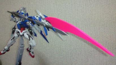 NEC_0119.jpg