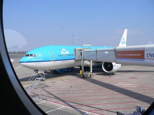 KLM_1.jpg