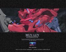 MUVLUV (6)