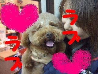 2008_02250023.jpg