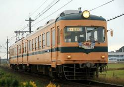 三十八社(2007.10.31)