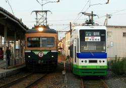 福井新(2007.10.28)