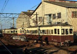 仏生山(2007.11.3)