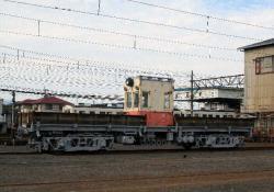 仏生山(2007.11.4)