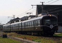 若穂~綿内間(2007.11.15)