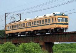 家久~上鯖江間(2007.7.7)
