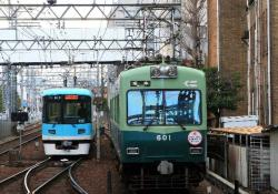 浜大津(2008.1.27)