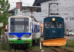 田原町(2007.9.24)