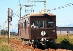 新屋~粕川間(2007.10.21)