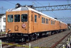 相模大塚駅で行われた撮影会(モニ2019)