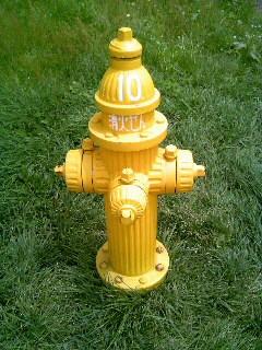 TS380255001002消火栓
