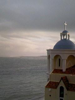 070916教会と海_0700~02