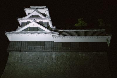 200605-01N_OM06.jpg