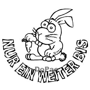 Rabbit And Carrot 人参とうさぎ オリジナル キャラクター