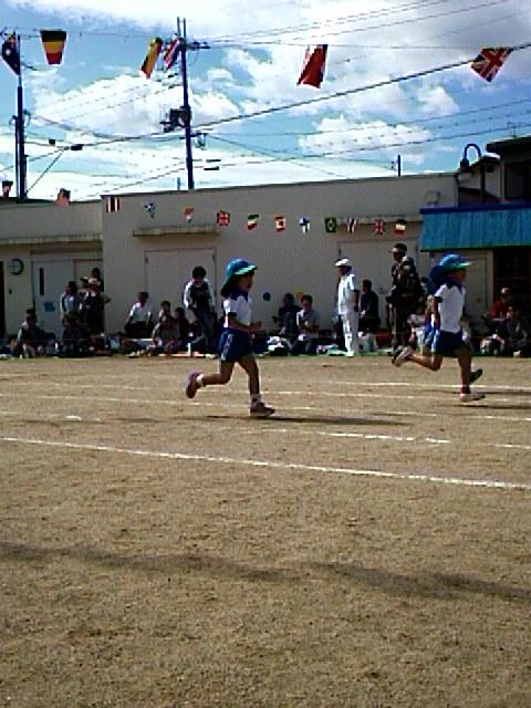 undoukai080927