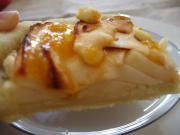 りんごタルト20061016_2