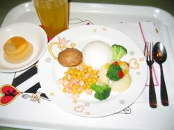 20061019TDL_昼食