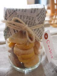 米粉クッキー20061107_2