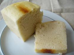 20061203米粉パン