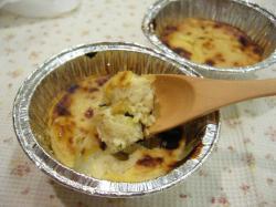 20070528チーズケーキ2