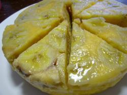 200712111バナナケーキ