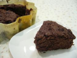 20080215チョコレートケーキ2