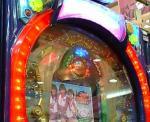 20061013124111.jpg