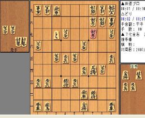 200711241.jpg