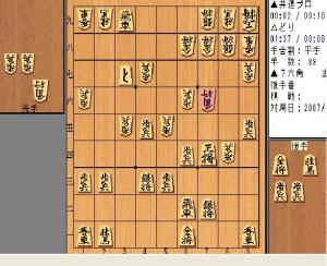 200711242.jpg