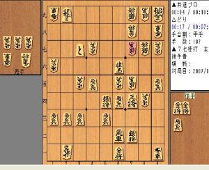 200711301.jpg