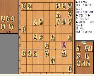 200711303.jpg