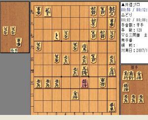 200711305.jpg