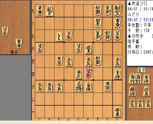 200711306.jpg