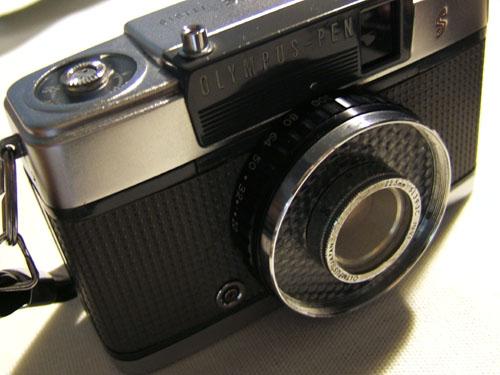 DSCF0398.jpg
