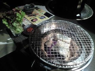 yamiichi02-24-08-1.jpg