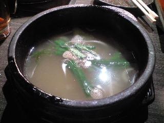 yamiichi02-24-08-4.jpg