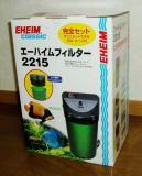 EHEIM2215