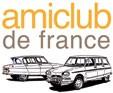Logo Amiclub