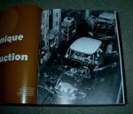 DSbook-2.jpg