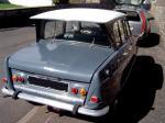 ami6-1966-rear.jpg