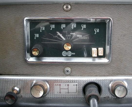amiradio2.jpg