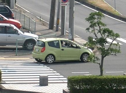 c2-gifuhashima.jpg