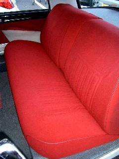 ds-rear-seat.jpg