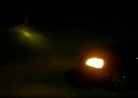 headlight-image2.jpg