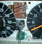 meter-panel-reset.jpg