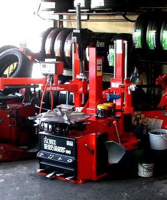 tyre-changer.jpg