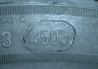 tyre-serial.jpg