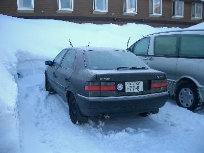 xantia-snow.jpg