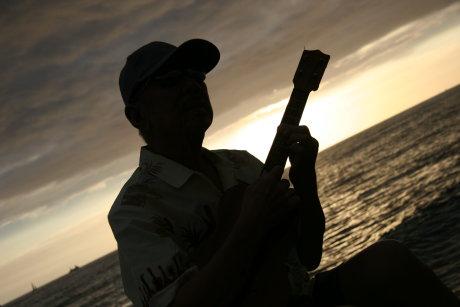 2008.2.13~ BS-i  ハワイ 115_1_1