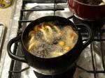 キノコの南蛮漬け作り方7